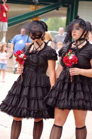funeral wedding