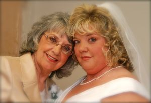 wedding_photographerDSC_3478.jpg