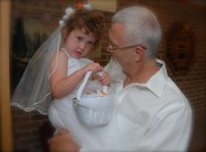 wedding_photographerDSC_3486.jpg