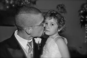 wedding_photographerDSC_3674.jpg