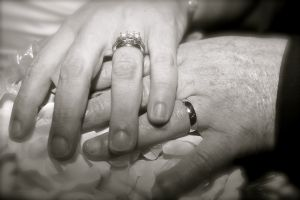 wedding_photographerDSC_3731.jpg