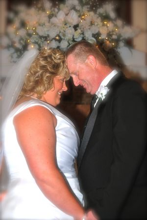 wedding_photographerDSC_3739.jpg