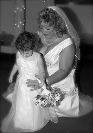 wedding_photographerDSC_3762.jpg