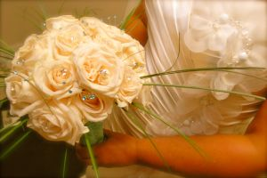 wedding_photographerDSC_6156.jpg