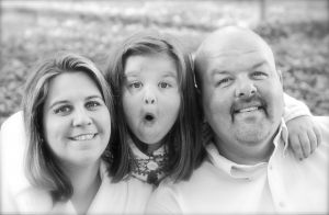 family_photographerDSC_2313.jpg
